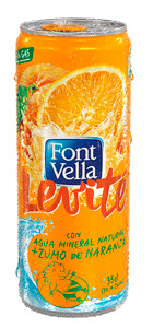 Font Vella Levite en Dibegil Hermanos