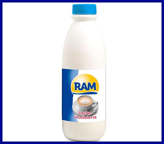 Distribuidora de zumos y lacteos en Sevilla | Dibegil hermanos