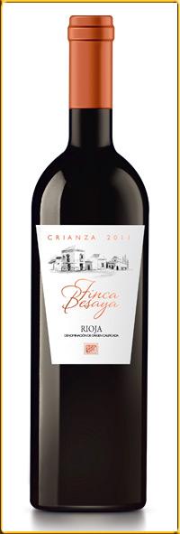 Vinos Rioja en Sevilla | Dibegil Hermanos