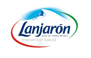 Distribuidora agua mineral en Sevilla - Dibegil  Hermanos