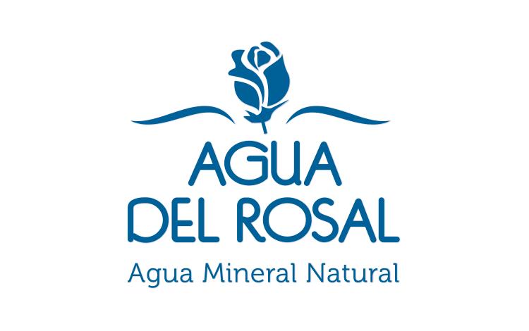 Agua del Rosal en Sevilla