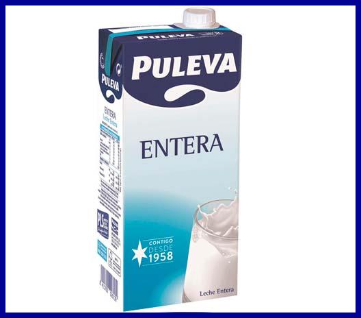 Distribuidora de zumos y lacteos en Sevilla   Dibegil hermanos