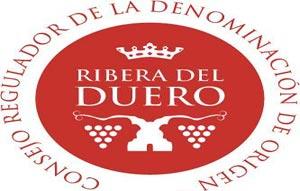 Dibegil hermanos, distribuidor de vinos en Sevilla